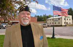 Edwin Thompson -- Hot Springs, SD low res