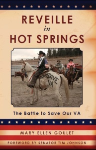 Rev in Hot Springs cover low res