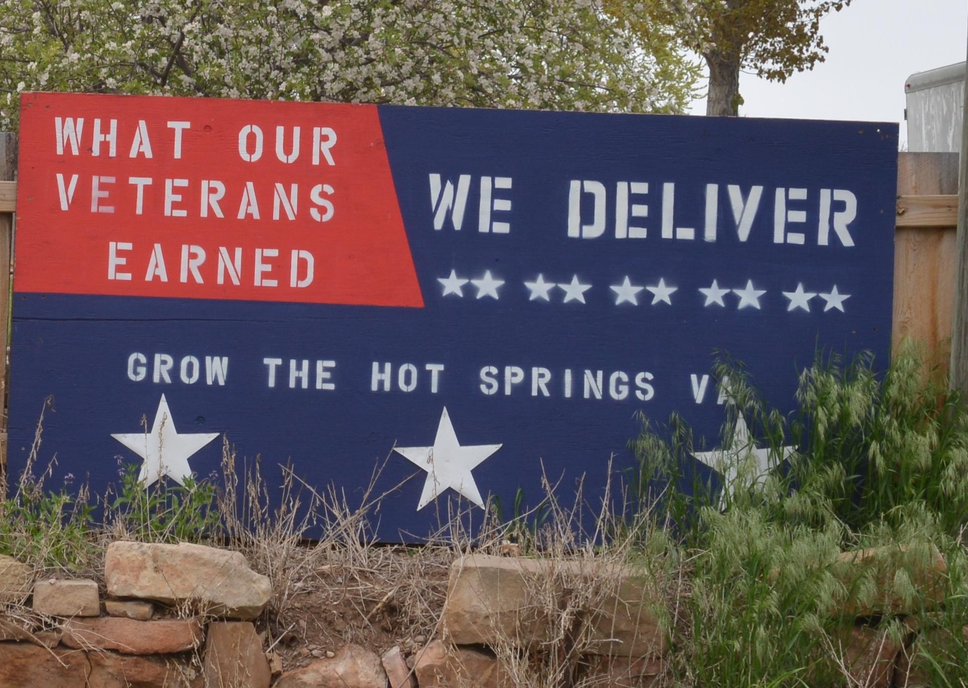 Phoenix Veterans Hospital Jobs Sign In Hot Springs Neighborhood Low Res